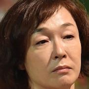 Rikuoh-Midoriko Kimura.jpg