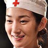 Red Cross-Onna-Rin Takanashi.jpg