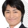 Hotaru no Hikari 2-Ken Yasuda.jpg
