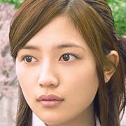 One Week Friends-Haruna Kawaguchi.jpg