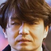 Yongou Keibi-Kenji Mizuhashi.jpg