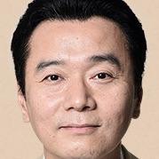 Aogeba Toutoshi-Toshinori Omi.jpg