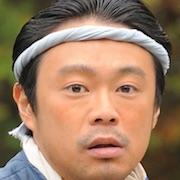 Hiyokko-Hiroyuki Onoue.jpg
