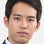 Inspector Zenigata-NTV-Takahiro Miura.jpg