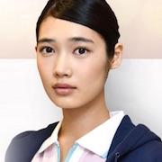 Itsuka Kono Koi wo Omoidashite Kitto Naite Shimau-Miyu Hayashida.jpg