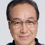 Juhan Shuttai-Fumiyo Kohinata.jpg