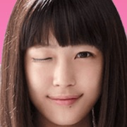 Saki-Mami Kamura1.jpg