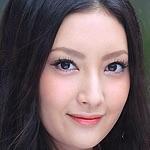 Sukina Hito ga Iru Koto-Nanao.jpg