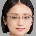 Keishicho Zero Gakari Second Season-Yumi Adachi.jpg