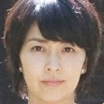 Cote dAzur-Mukashi-Takako Matsu.jpg