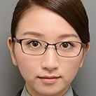 Doctor X-4-07-Yuki Shikanuma.jpg