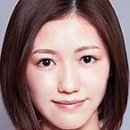 Sayonara, Enari-kun-Mayu Watanabe.jpg