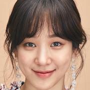 Wok of Love-Jung Ryeo-Won.jpg