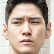 Wok of Love-Kim Hyun-Joon.jpg
