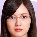 Yareta Kamo Iinkai-Mai Shiraishi.jpg