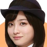 MPD- Animal Unit-Kanna Hashimoto.jpg