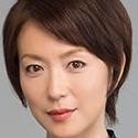 Keishicho Zero Gakari Second Season-Mayumi Wakamura.jpg