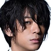 We Did It-Shohei Miura.jpg