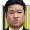 Jiro Sato-mopgirl.jpg