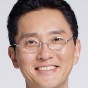 Juhan Shuttai-Yutaka Matsushige.jpg