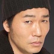 Orphan Black-Tsutomu Takahashi.jpg