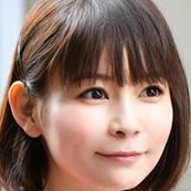 Anata no Koto wa Sorehodo-Shoko Nakagawa.jpg