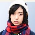 Itsuka Kono Koi wo Omoidashite Kitto Naite Shimau-Aoi Morikawa.jpg