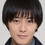 Repeat (Japanese Drama)-Hiroki Ino.jpg