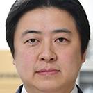 Unnatural-Oolong ta Yoshida.jpg