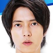 Code Blue Season 3-Tomohisa Yamashita.jpg