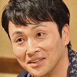 Juken no Cinderella-Kazuya Kojima.jpg