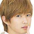 Kurosaki kun no Iinari-SP-Yudai Chiba.jpg