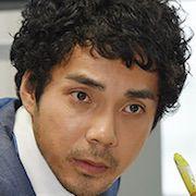On The Day Before The Wedding-Yuta Nakano.jpg
