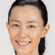 Hiyokko-Yoshino Kimura.jpg