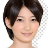 Hotaru no Hikari 2-Chiaki Sato.jpg