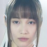Kakegurui-Yurika Nakamura.jpg