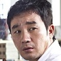 Architecture 101-Uhm Tae-Woong.jpg