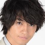 Criminologist Himura and Mystery Writer Arisugawa-Takumi Saito.jpg
