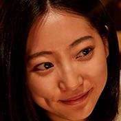Yareta Kamo Iinkai-Rena Takeda.jpg