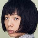 Yocho Sanpo Suru Shinryakusha Gekijoban-Kaho.jpg