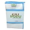 cilipopo cotton prefold diaper