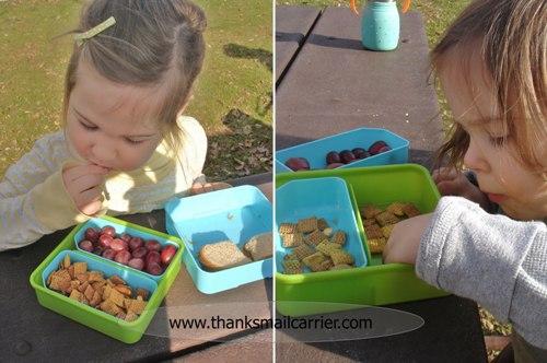 annabel karmel double decker mealbox (4)