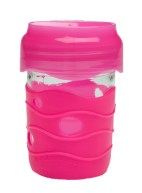 EIO Kids Cup Pink