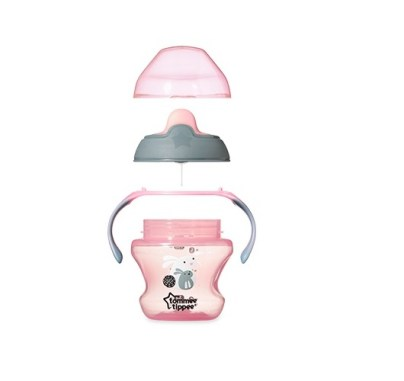 tommee tippee sippee cup 4m+ (2)