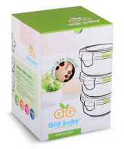 gig baby lunchbox rounded packaging