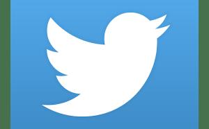10 mandamientos del Twitter