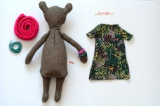AsiekArt-handmade-przytulanka-boho-teddy-bear-5