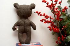 Little-Teddy-Bear-handmade-AsiekArt_3_3