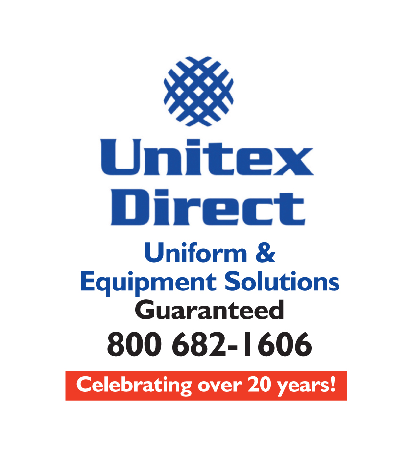 Unitex-Direct-Logo-2