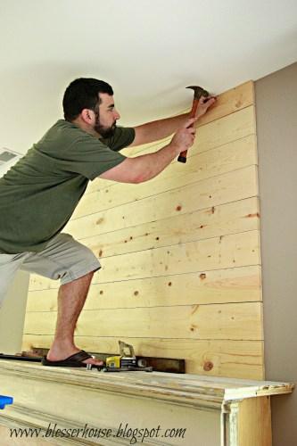 plank-wall-6